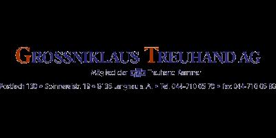 Grossniklaus Treuhand AG