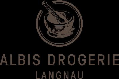 Albisdrogerie Langnau