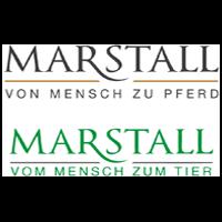 Marstall AG