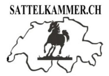 sattelkammer.ch Reitsport GmbH