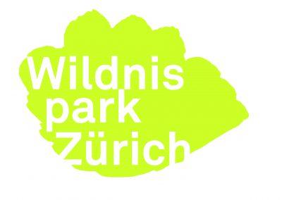 Stiftung Wildnispark Zürich