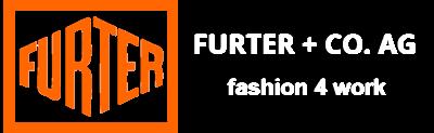 Furter + Co. AG
