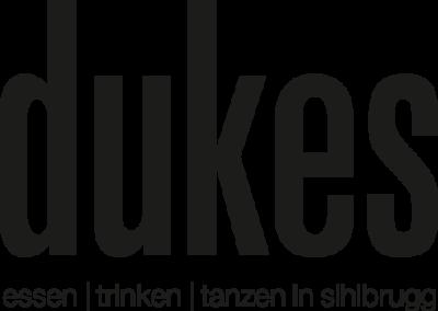 Dukes Sihlbrugg